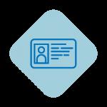 MOCKUP smart biometrik-03