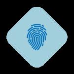 MOCKUP smart biometrik-04