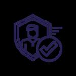 icon_pagos seguros