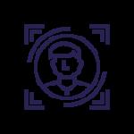 icon_registro automático