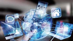 La importancia de la identificación para la ciberseguridad