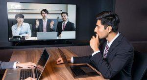 El Gobierno aprueba la validez de las juntas telemáticas en las comunidades de propietarios