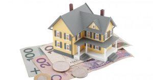 Las Agencias Inmobiliarias y la Prevención del Blanqueo de Capitales