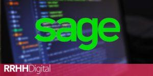 Acuerdo de partner con SAGE