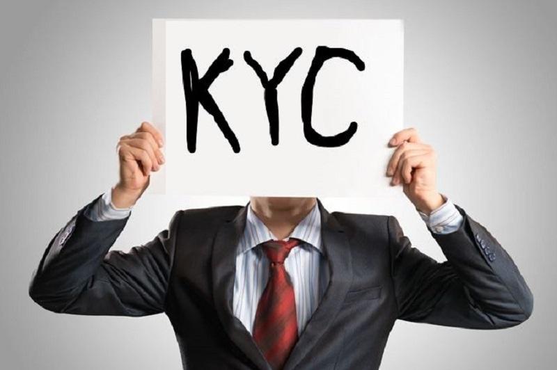 El KYC y el UBO