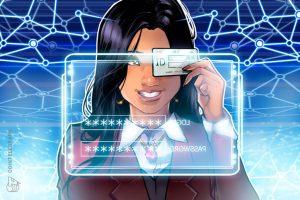 Identidad digital , mis datos en internet y fake news.