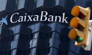 Seleccionados por caixabank en su programa de innovación financiera