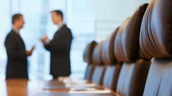 juntas de accionistas antifraude